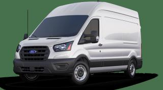 New 2020 Ford Transit Cargo Van for sale in Ottawa, ON