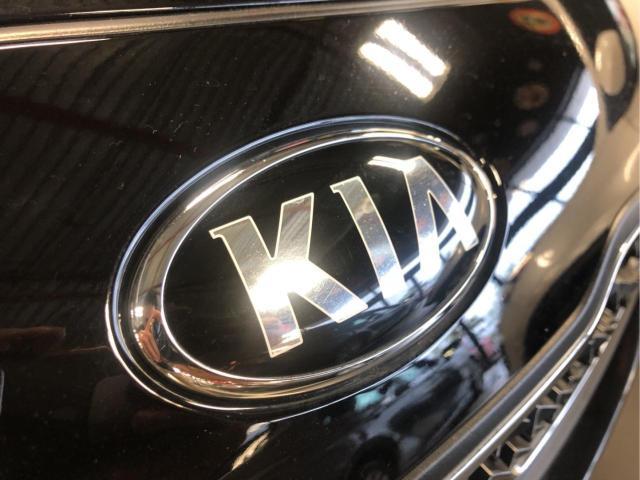 2014 Kia Sportage LX FWD AUT0MATIC A/C H/SEATS CRUISE CONTROL 131K