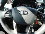 2017 Kia Rio LX+ HEATED SEATS USB/AUX BLUETOOTH