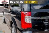 2013 Chrysler Town & Country TOURING / BACKUP CAM / POWER REAR HITCH / REAR A/C Photo39