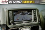 2013 Chrysler Town & Country TOURING / BACKUP CAM / POWER REAR HITCH / REAR A/C Photo54