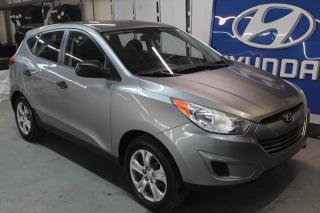 Used 2011 Hyundai Tucson **GL traction avant, (SEULEMENT 102000 K for sale in St-Constant, QC