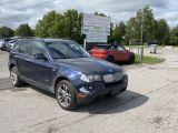 2010 BMW X3 30i Photo14