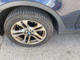 2010 BMW X3 30i Photo23