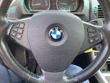 2010 BMW X3 30i Photo24