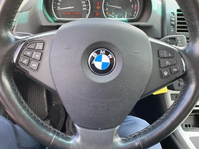 2010 BMW X3 30i Photo11