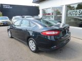 2014 Ford Fusion ALL POWERED, MICROSOFT SYNC BLUETOOTH