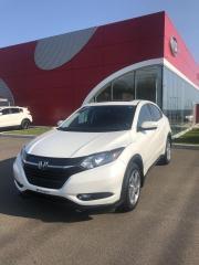 Used 2018 Honda HR-V EX 2RM CVT for sale in Beauport, QC