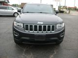 "2015 Jeep Grand Cherokee Laredo  ""LIKE NEW ONLY 72,000 KM"""