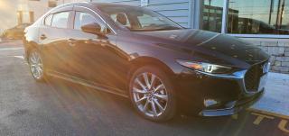 Used 2019 Mazda MAZDA3 0%@FINANCE|DEMO|GT|$4000+ SAVING for sale in Scarborough, ON