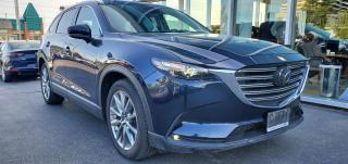 Used 2019 Mazda CX-9 0%@FINANCE|DEMO|GSL|AWD|WINTER TIRES... for sale in Scarborough, ON