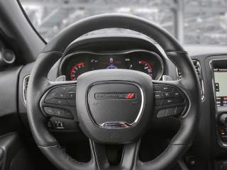 New 2020 Dodge Durango R/T for sale in Concord, ON