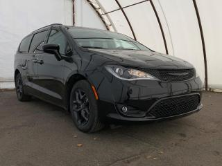 New 2020 Chrysler Pacifica Touring-L for sale in Ottawa, ON