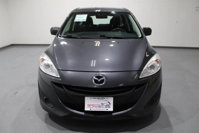 2015 Mazda MAZDA5 WE APPROVE ALL CREDIT