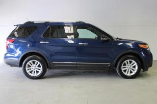 Used 2012 Ford Explorer WE APPROVE ALL CREDIT for sale in London, ON