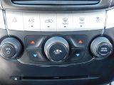 2017 Dodge Journey SE | Bluetooth | Cruise