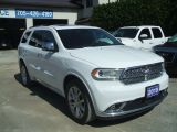Photo of WHITE KNUCKLE 2019 Dodge Durango