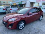 2010 Mazda MAZDA3 GX