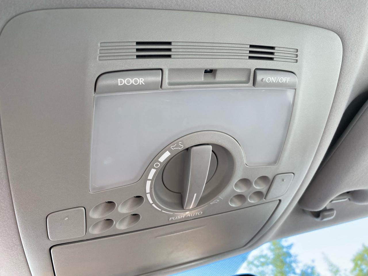 2008 Lexus IS 250
