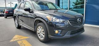 Used 2016 Mazda CX-5 1.5%@FINANCE|CPO|GS|1 OWNER CARFAX|LOW KM KM for sale in Scarborough, ON