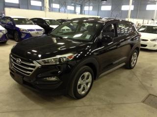 Used 2017 Hyundai Tucson AWD GL Camera + Écran for sale in Longueuil, QC