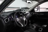 2015 Nissan Rogue NO ACCIDENTS I REAR CAM I POWER OPTIONS I KEYLESS ENTRY I BT