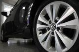 2016 Volkswagen Golf Wagon TSI I REAR CAM I HEATED SEATS I KEYLESS ENTRY I BT