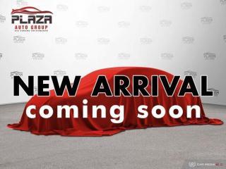 Used 2017 Toyota Corolla LE | LOW MILEAGE! for sale in Orillia, ON