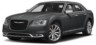 Used 2019 Chrysler 300 S for sale in Ottawa, ON