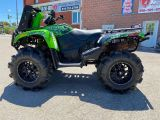 2014 ARCTIC CAT 1000 EFI MUD PRO ATV LIMITED/FINANCING AVAILABLE