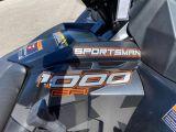 2018 Polaris Sportsman XP1000 High Lifter