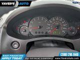 2005 Ford Focus SE
