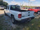 2007 Ford Ranger SUPER CAB SUPER LOW KMS 89,054KMS