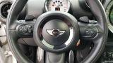 2014 MINI Cooper Countryman S- AWD- DUAL ROOF, NAVIGATION, LIKE NEW