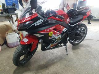 Used 2019 Other Other E-BIKE,NO INSURANCE,NO LICENCE,NO PROBLEM for sale in Kitchener, ON