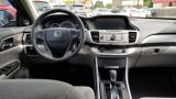 2014 Honda Accord ONE OWNER, NO ACCIDENTS, ONLY 55,000 KM