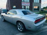 2009 Dodge Challenger R/T HEMI