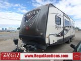 Photo of  2015 Prime Time SPARTAN 300 SERIES 3010 TRAVEL TRAILER