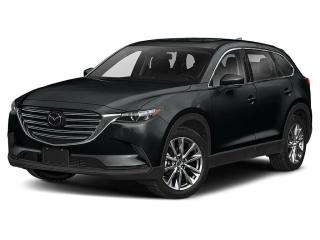 New 2020 Mazda CX-9 GS-L for sale in St Catharines, ON