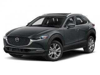 New 2021 Mazda CX-3 0 GT for sale in St Catharines, ON