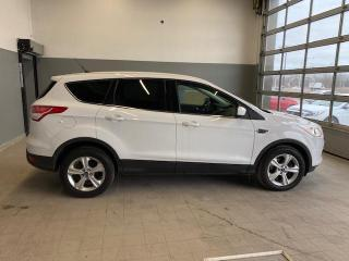 Used 2013 Ford Escape 4 portes SE, Traction intégrale for sale in Joliette, QC