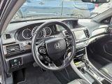 2016 Honda Accord Touring Photo43