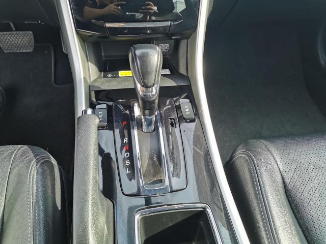 2016 Honda Accord Touring Photo16