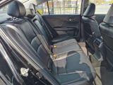 2016 Honda Accord Touring Photo56