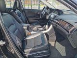 2016 Honda Accord Touring Photo58