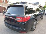 2018 Honda Odyssey EX-L NAVI Photo31