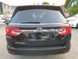 2018 Honda Odyssey EX-L NAVI Photo32