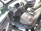 2018 Honda Odyssey EX-L NAVI Photo35