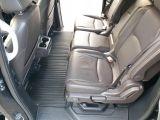 2018 Honda Odyssey EX-L NAVI Photo38