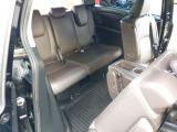 2018 Honda Odyssey EX-L NAVI Photo40